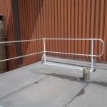 Guardwalk 3