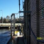 SYSTEM - Hydro Station